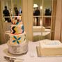 Dana's Cake Shoppe 10
