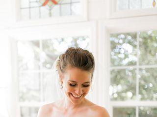 Michele DeeAnn Makeup Artistry 4