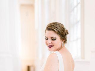 Amanda Eloise Photography 6