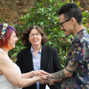 NOLA Ceremonies and Wedding information- Annette Buffone-Officiant 4