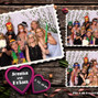 The Fab Fern Photo Booth 12