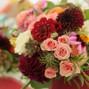 Dancing Tulip Floral Boutique 17