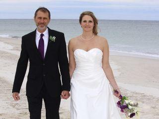 Beach Dream Weddings, LLC 4