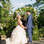Royalink Weddings 7