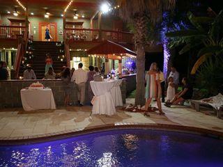 Isle of Paradise 3
