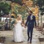 Bassos Weddings 61