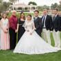 Ocotillo Golf Resort by Wedgewood Weddings 24