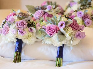 Artistic Blossoms Floral Design Studio 3