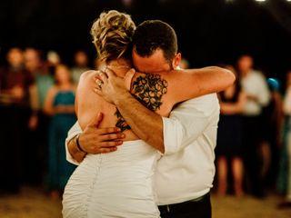 Merryvale Weddings & Events 3