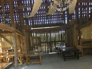 Walnut Grove Farm & Lodge 3