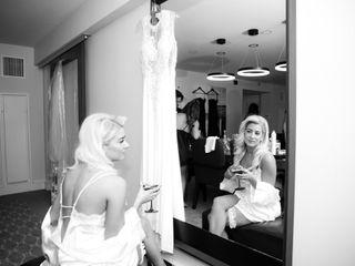 D&D Pro Imaging Wedding Photography 4