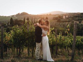 Lovely Tuscany 3