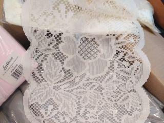 LinenTablecloth.com 2