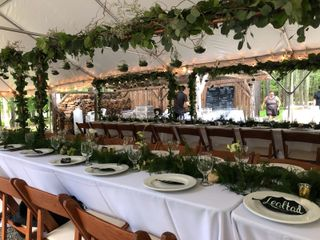 Every Little Detail Wedding and Event Planning 3