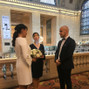 Wedding Packages NYC 8