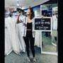 The Bridal Boutique 12