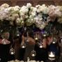Elizabeth Bailey Weddings 3