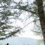 Yellowstone Secular Ceremonies 12