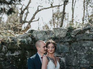Wedding Belle's NC 2