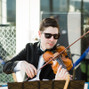 Two Rivers Chamber Music 8