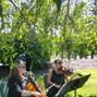 Angelicus String Quartet 2