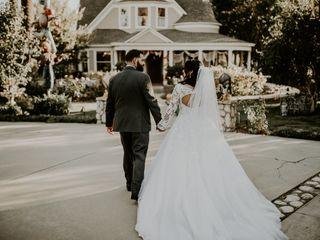 Historic Ioamosa Weddings & Events 7