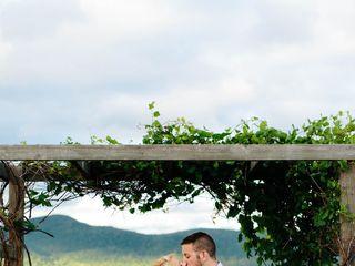Mountain Top Inn & Resort 7