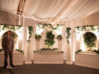 Wedding Works design 1