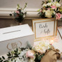 Special Moments Event Planning 14