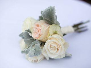 Flowers Forever 2