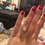 Liza Shtromberg Jewelry 5