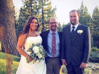 Reno Tahoe Ceremonies 5