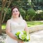 Bombshell Bridal Boutique 9