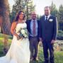 Reno Tahoe Ceremonies 11