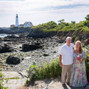 Destination Maine Weddings 3
