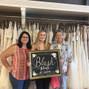Blush Formal & Bridal Salon 6