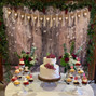 Shazdeh Cakes 8