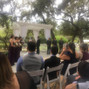 Joyful Unions of San Antonio 13