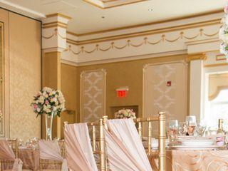 Adelphia Restaurant & Banquet Facility 7
