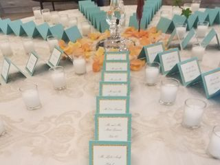 pdr events by Pamela D'Orsi Ryan 6