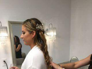 Sarah Nicole Hair 5