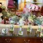 Bay Blooms Weddings 11