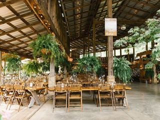 Neverland Farms 7