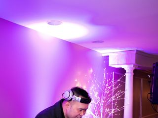 V3 Entertainment DJ and Photo Booth 7