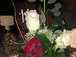 Diane's Flowers Please 4