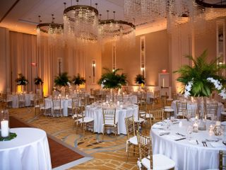 Luxurious Events 5