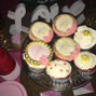 Creative Cakes and More LLC 8