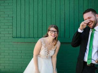 Anna Zajac Weddings 5