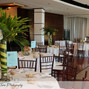 Naples Bay Resort 8