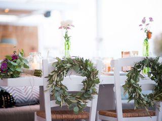 The Secret Door Weddings 2